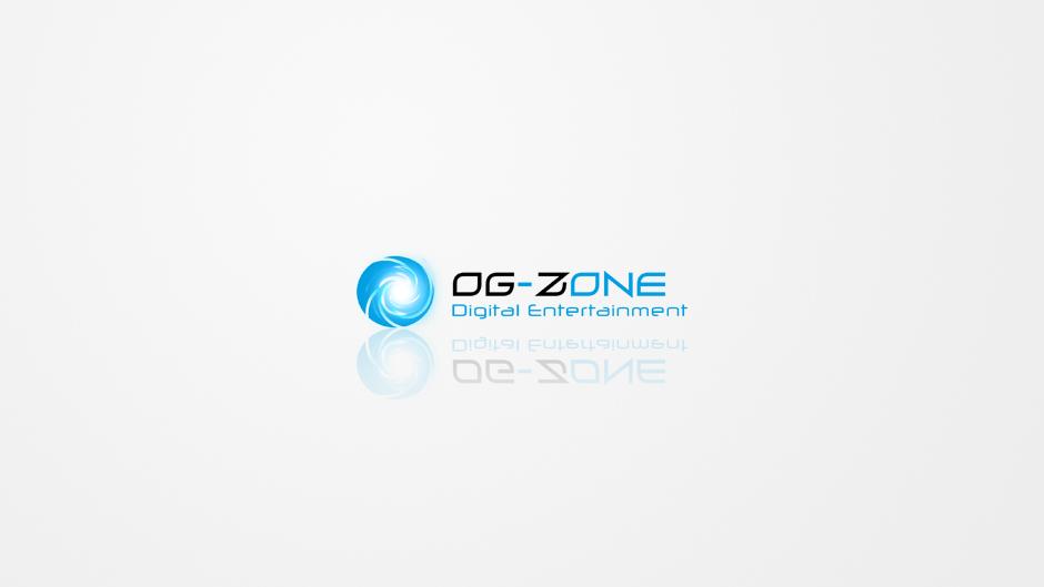 OGZDE_logo